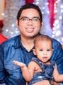 Freelancer Gregorio M.