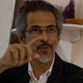 Freelancer Paulo R. I. d. S.