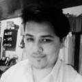 Freelancer Fabian G.