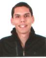 Freelancer Manuel A. L. B.