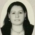 Freelancer Alejandra B. C.