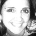 Freelancer Graciela L. S.