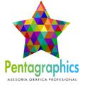 Freelancer Pentag.