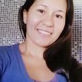 Freelancer María n. a.