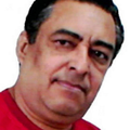 Freelancer Paulo C. P.
