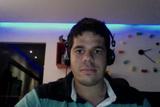 Freelancer Matheus L.