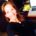 Freelancer Euricia M.