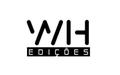 Freelancer W.H E.