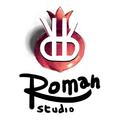 Freelancer Roman..