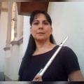 Freelancer Mayela d. C. G. M.