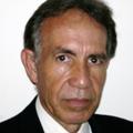 Freelancer Edgar V.