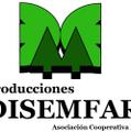 Freelancer Producciones D.