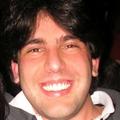 Freelancer Renato P.