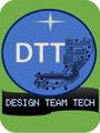 Freelancer Design T.