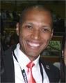 Freelancer Abraham J.