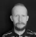 Freelancer Luis A. M. N.