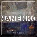 Freelancer Nanenk.