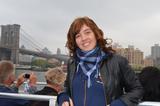 Freelancer Luciana P. V.