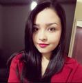 Freelancer Thaynara I.