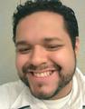 Freelancer RODRIGO M. C.