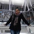 Freelancer Ileana P. M.