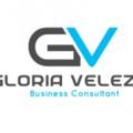 Freelancer Gloria V.