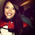 Freelancer Larissa F. M.