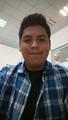 Freelancer Josué L. H. H.