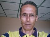 Freelancer Luis E. P. d.