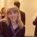 Freelancer María d. C. M.