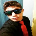 Freelancer Robson Q. D. R.