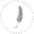 Freelancer Josemayra D.
