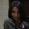 Freelancer Alice F.