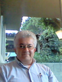 Freelancer Manuel B. R.