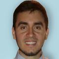 Freelancer Mariano R.
