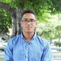 Freelancer GIancarlos C.