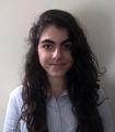 Freelancer Camila L. B.