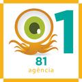 Freelancer Agência