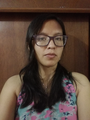 Freelancer Maria d. R. M. G.