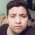 Freelancer Uriel B. S. O.
