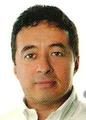 Freelancer JUAN D. F.
