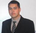 Freelancer Vinicius H.