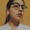 Freelancer Elizabeth M.