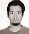 Freelancer Jeslid G.