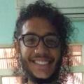 Freelancer Renan O. d. A. R.