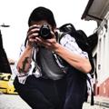 Freelancer Leonardo P. M.