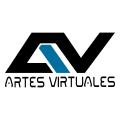 Freelancer Artes V.
