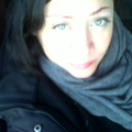 Freelancer Lorena d. l. A. S.
