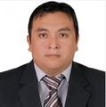 Freelancer Jose F. I.