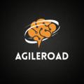 Freelancer Agiler.